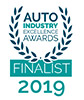 Auto Inustry Excellence Awards 2019
